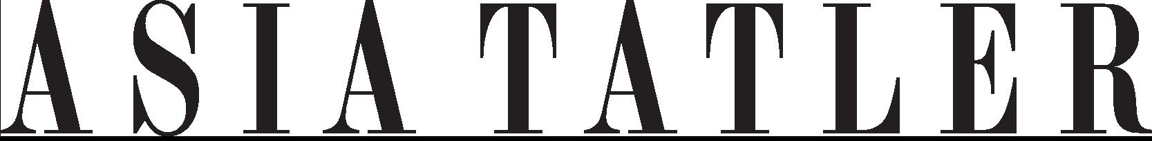 AsiaTatler-Logo