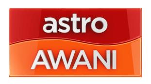 awani-logo