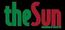 tsd-logo